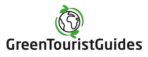 Green Tourist Guides